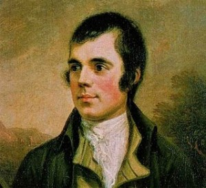 Robert Burns2